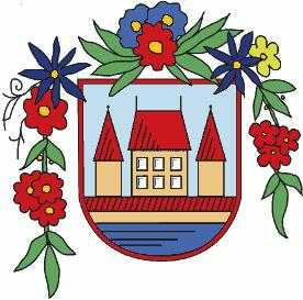 Blumen- und Gartenfreunde München Obermenzing e.V.